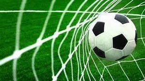 Tournois de foot du collège – les phases finales